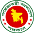 Bangladesh Forest Department, Ministry of Environment and Forests