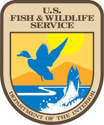 U.S. Fish & Wildlife Service